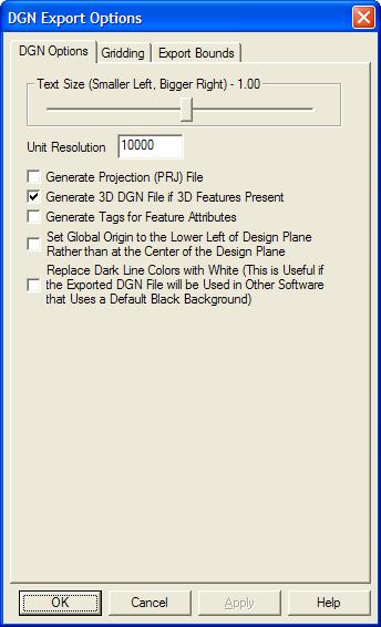 cgpsmapper registration key